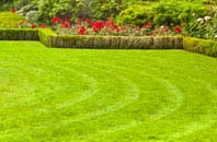 free Denver garden lawn mowing quotes