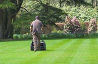 Norfolk lawn mowing services